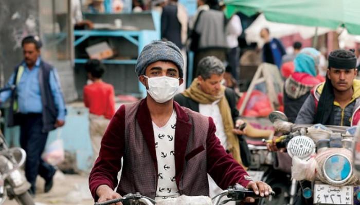 الحكومة اليمنية تتهم الحوثيين باحتجاز مسافرين بحجة كورونا