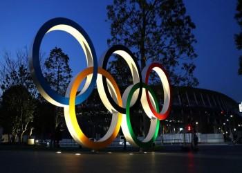 تأكيد جديد على عدم تأجيل أولمبياد طوكيو 2020