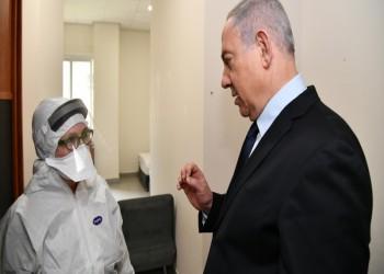 كيف يؤثر كورونا على تشكيل الحكومة الإسرائيلية المقبلة؟