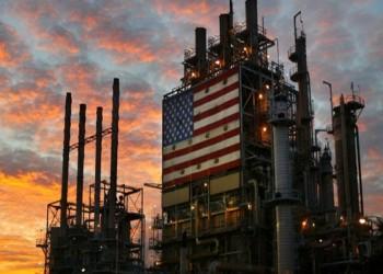 مأزق ترامب في التعامل مع حرب أسعار النفط بين السعودية وروسيا
