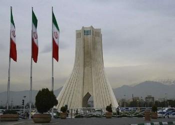 إيران.. 34.8% نسبة التضخم في العام المالي الماضي