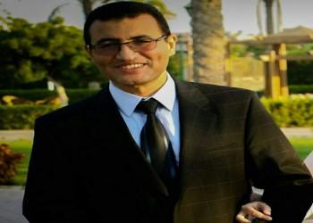 وفاة معارض مصري جراء التعذيب بأحد مقرات الأمن الوطني