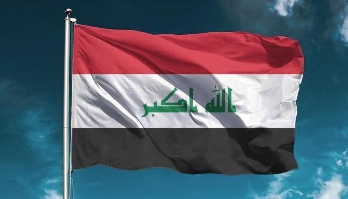 الجيش العراقي يمنح نصف أفراده إجازات لاحتواء كورونا