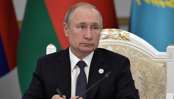 روسيا تعتزم مساعدة إيطاليا في التصدي لكورونا