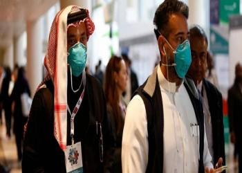 كيف يؤثر فيروس كورونا على منطقة الخليج؟
