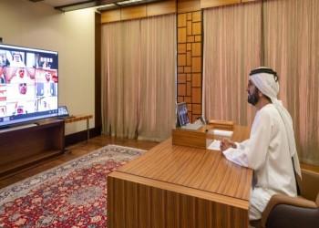 الإمارات تزيد حزمة دعم اقتصادها بمواجهة كورونا 4 مليارات دولار