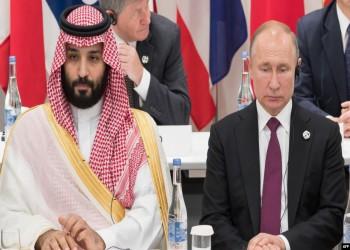 سيناريوهات حرب أسعار النفط بين السعودية وروسيا