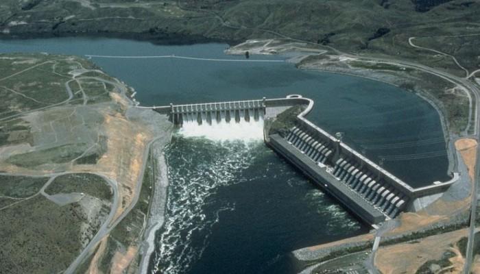 هل تقترب حرب المياه بين مصر وإثيوبيا؟