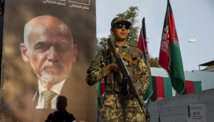 قطر وأمريكا تسهلان مفاوضات تبادل السجناء بأفغانستان