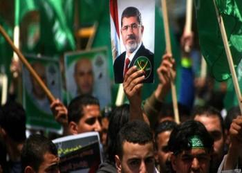 بروكينجز: لا ديمقراطية في الشرق الأوسط دون الإسلاميين