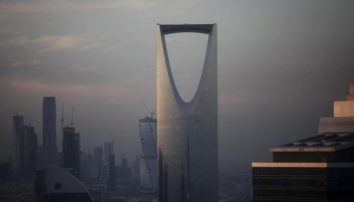ارتفاع تكلفة التأمين على ديون السعودية إلى مستوى قياسي