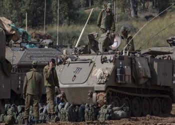جنود إسرائيليون يشكون عدم فحصهم رغم ظهور أعراض كورونا