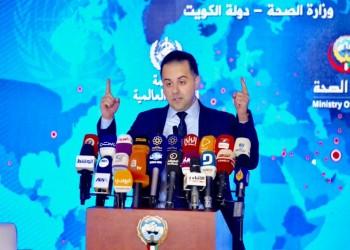 ارتفاع إصابات كورونا في سلطنة عمان إلى 84 والكويت إلى 191