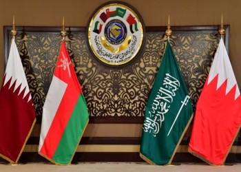 قطر تشارك في اجتماع خليجي طارئ للمرة الأولى منذ بدء الحصار