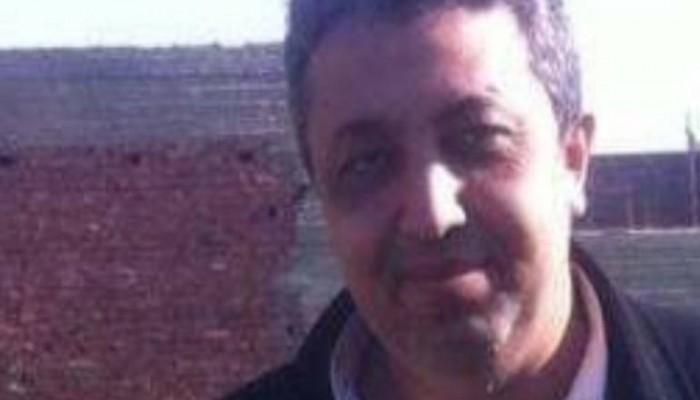 مصر.. ناشطون يطالبون بإطلاق عالم معتقل اكتشف علاجا لكورونا