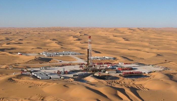 الإمارات تعلن تأجيل مشروع محاني لاستكشاف الغاز بسبب كورونا
