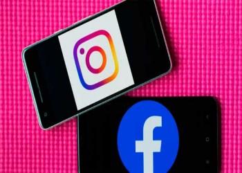 فيسبوك وإنستجرام يقللان جودة الفيديو في أوروبا بسبب جائحة كورونا