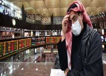 اقتصاديات الخليج عالقة بين كورونا وحرب أسعار النفط
