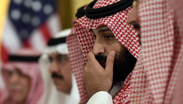 العفو الدولية: 220 منظمة مجتمع مدني تقاطع قمة العشرين بالسعودية