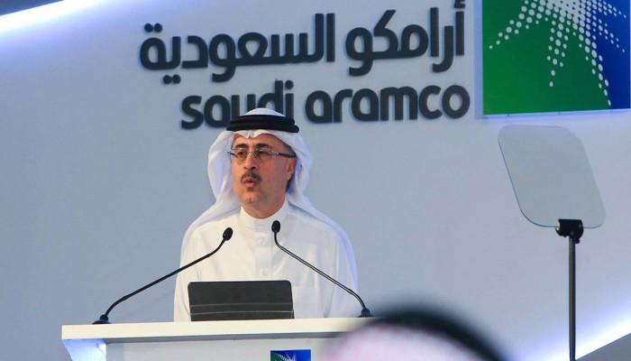 الاستراتيجية النفطية السعوديةالجديدة.. ماذا يريد بن سلمان؟