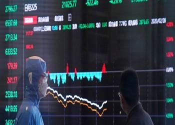 ركود عالمي حاد.. كورونا ينذر بكارثة اقتصادية تفوق أزمة 2008