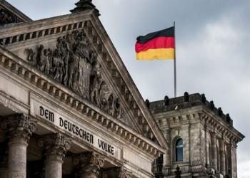 10 سنوات سجنا لمترجم سابق بالجيش الألماني إثر إدانته بالخيانة
