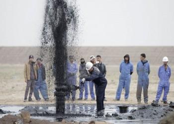 حرب الأسعار.. من يتحكم بإمدادات النفط بالسوق العالمي؟