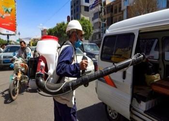 عواقب وخيمة تنتظر اليمن حال وصول كورونا