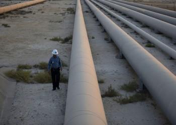 واشنطن بوست: هل تدرك السعودية مخاطر حرب أسعار النفط؟