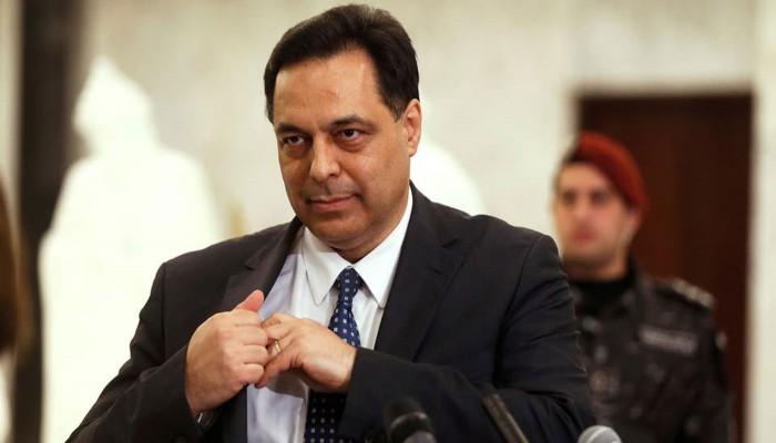 للحد من تداعيات كورونا.. الحكومة اللبنانية تؤجل دفع فواتير وضرائب
