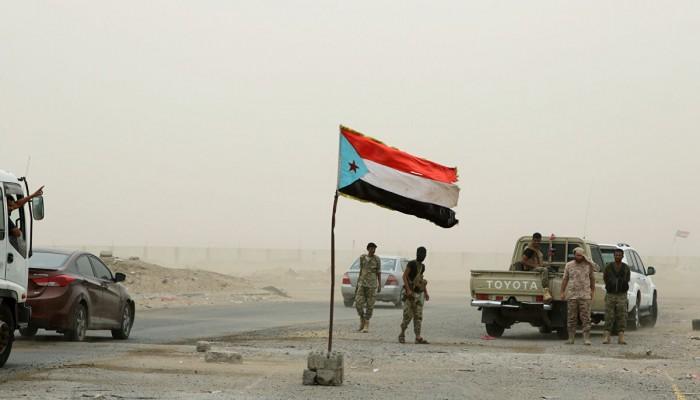 ملتقى أهالي عدن يطالب السعودية بإعادة معسكر 20 قبل فوات الأوان