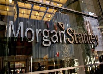 مورجان ستانلي: لبنان يواجه إعادة هيكلة ديون صعبة
