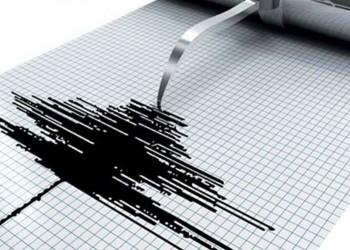 زلزال كبير قبالة جزر الكوريل الروسية وتوقعات بتسونامي مدمر