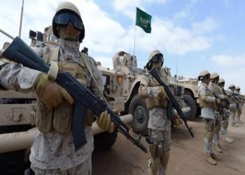 السعودية تبحث عن طريق الخروج من مستنقع اليمن