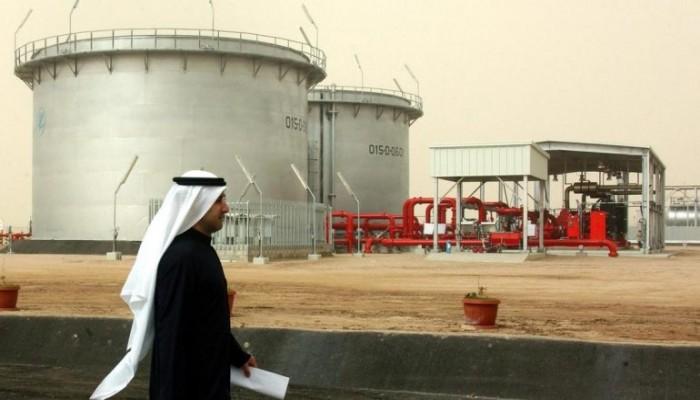 الكويت تقلص نفقات قطاع البترول بسبب كورونا وانخفاض الأسعار