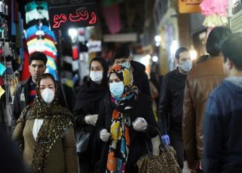 فورين أفيرز: كورونا يفاقم التوترات الطائفية في الشرق الأوسط