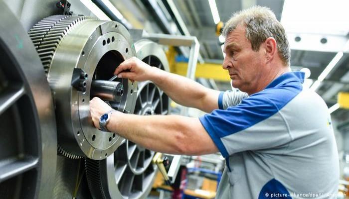أزمة كورونا.. الخسائر الاقتصادية ستكون أكبر من أي وقت مضى بألمانيا