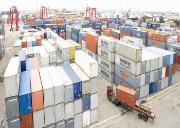 1.7 مليارات دولار عجز التجارة السعودية غير النفطية يناير الماضي