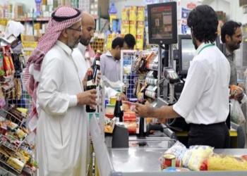 كورونا يرفع التضخم بالسعودية في فبراير الماضي
