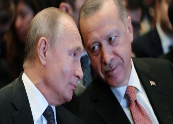 هكذا كانت إيران دافعا للاتفاق التركي الروسي حول إدلب