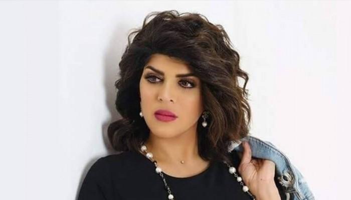 غدير الكويتية تعلن إصابة ابنتها وبنات شقيقتها الـ3 بكورونا