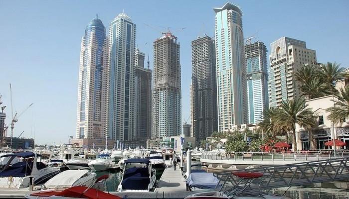 كورونا يحدد مصير إكسبو دبي نهاية مارس الجاري