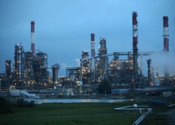 ريستاد: الطلب العالمي على النفط سيهبط 4.9 مليون ب/ي في 2020