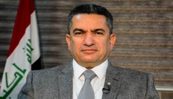 الزرفي يستثني كتلا شيعية من مشاورات تشكيل الحكومة العراقية