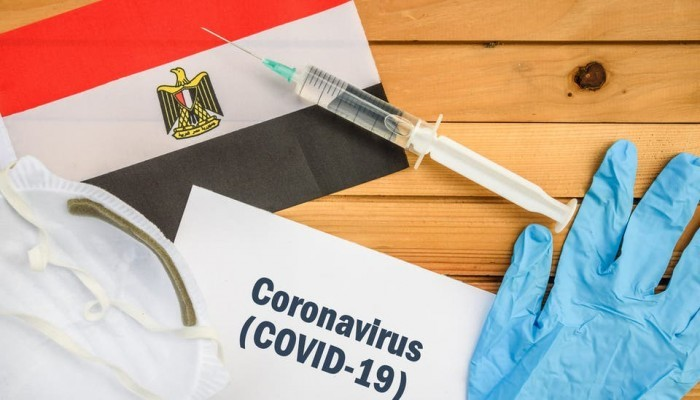 الصحة المصرية تطلب متطوعين لمواجهة فيروس كورونا