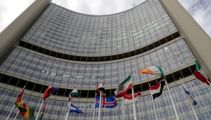 الطاقة الدولية تنتقد دور السعودية وروسيا في خفض أسعار النفط