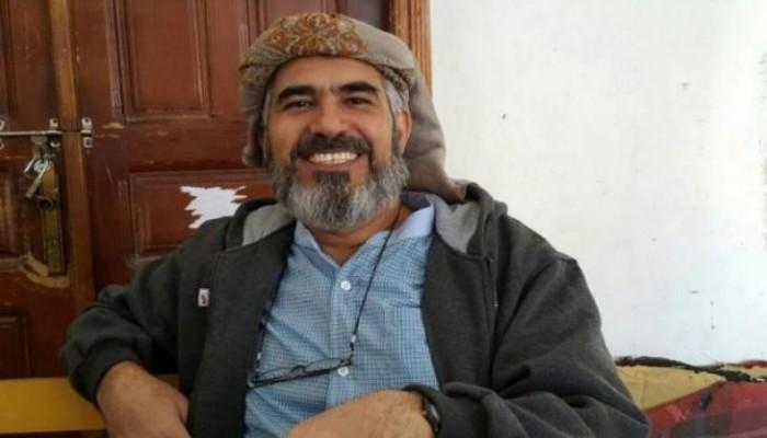 الحوثيون يفرجون عن السجناء البهائيين ويوقفون إعدام زعيمهم