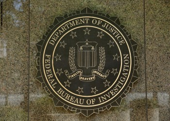 وفاة عميل سابق لـ FBI بسجون إيران.. وترامب يشكك