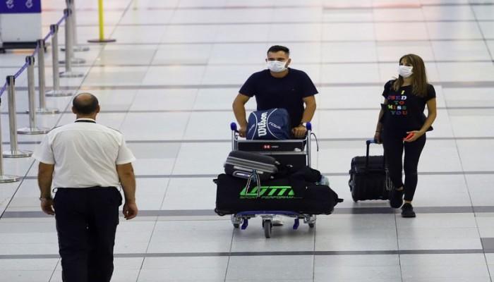 الأرجنتين تسجل أكبر إصابات بكورونا في يوم واحد