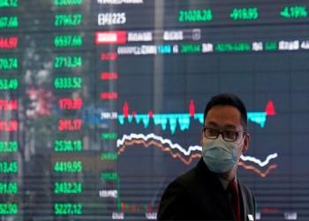 انعكاسات أزمة كورونا اقتصاديا على العالم